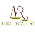 Studio Legale Ripoli